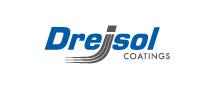 Dreisol Coatings