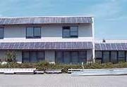 Energiesparer Haus
