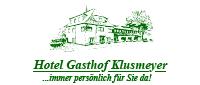 Klusmeyer Hotel