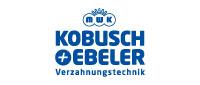 Kobusch + Ebeler