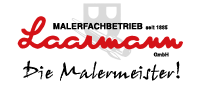 Malermeister-Laarmann-Bielefeld