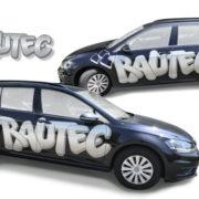 RAUTEC Automatisierungs- und Prozessleittechnik GmbH