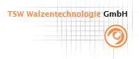 TSW Walzentechnologie