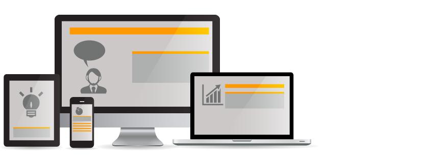 Responsive Webdesign und SEO